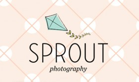 Sprout's Photo Gallery Shows off Best Work