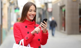 Common Design Concerns for Mobile eCommerce Apps
